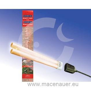 INTERPET Zářivka Compact Beauty Light T5, 217 mm, 18 W
