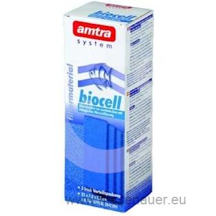 AMTRA Biocell 50x10x10 jemný