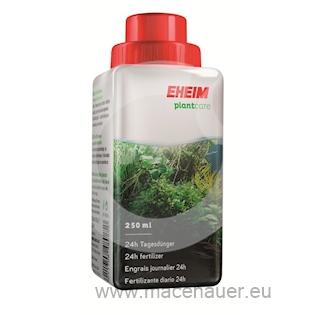 EHEIM PlantCare sedmidenní hnojivo 250 ml