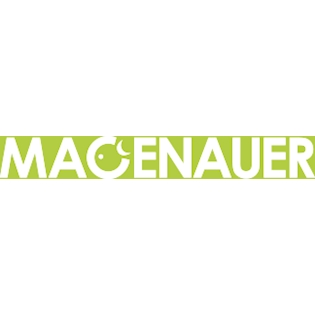 AQUAEL Glass Bowl 25 cm, 8,5 l