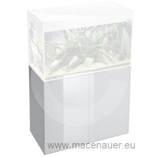 Aquael Glossy skříňka 100 bílá