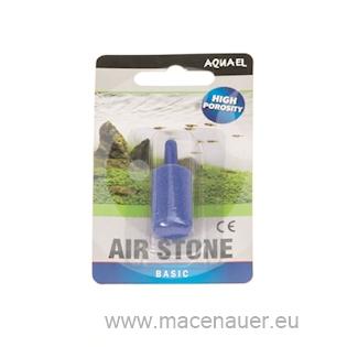 AQUAEL vzduchovací kámen, válec 15x25 mm