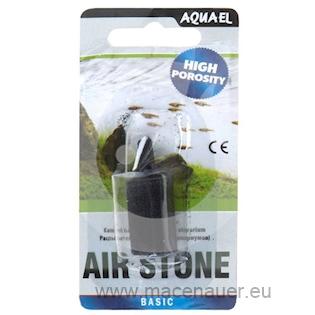 AQUAEL vzduchovací kámen, válec 25x30 mm