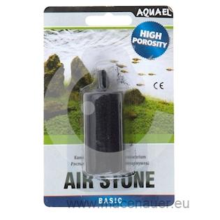 AQUAEL vzduchovací kámen, válec 25x50 mm