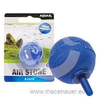 AQUAEL vzduchovací kámen, koule 20 mm