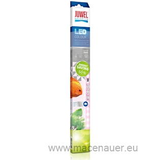 JUWEL LED Colour 1200 mm, 31 W
