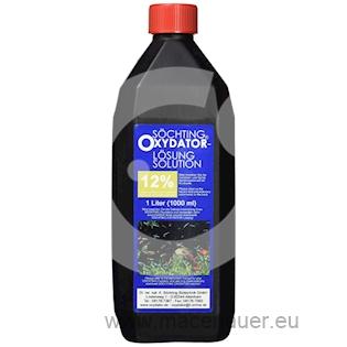 SÖCHTING Roztok 12% pro Oxydator 1 l
