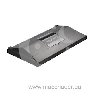 AQUAEL Cover Classic PAP-60, 60x30 cm, 10 W LED Sunny