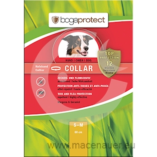 BOGAR bogaprotect COLLAR dog 60 cm