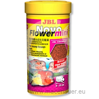 JBL NovoFlower mini 250ml
