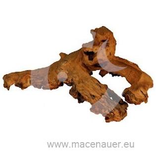 MACENAUER Mopani-Holz Střední1 ks