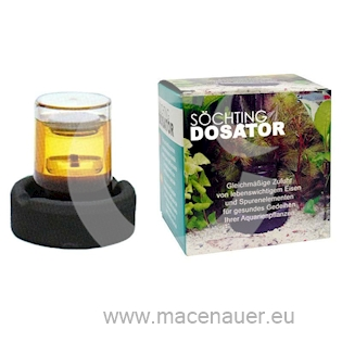 SÖCHTING Dosator