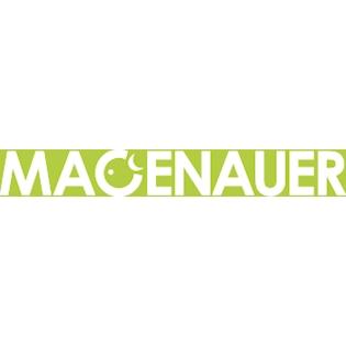 AQUAEL Příslušenství Filtrační houba pro filtr FAN Mikro Plus, 2 ks