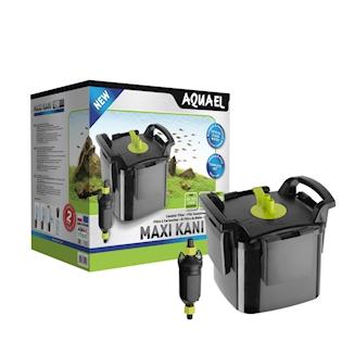 AQUAEL Vnější filtr MAXI KANI 150