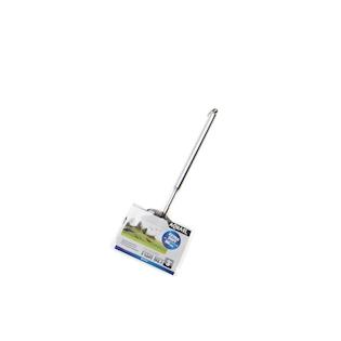 """AQUAEL Teleskopická síťka 3"""", 8 cm"""