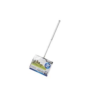 """AQUAEL Teleskopická síťka 4"""", 10 cm"""