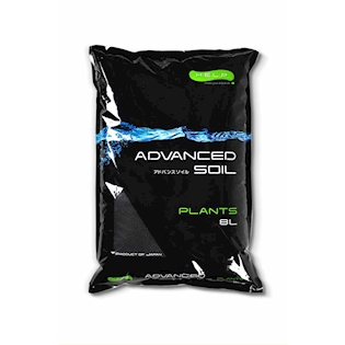 AQUAEL Advanced Soil Plant, 8 l