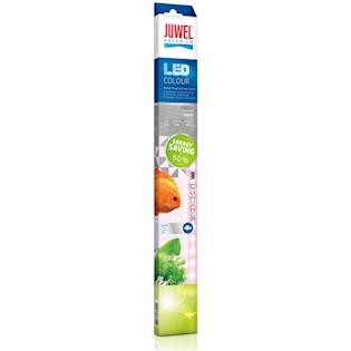 JUWEL Osvětlení LED Colour 895 mm, 17 W