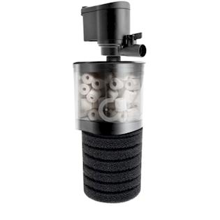 AQUAEL Vnitřní filtr Turbo 1500, 1500 l/h