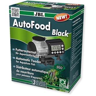 JBL Automatické krmítko AutoFood BLACK