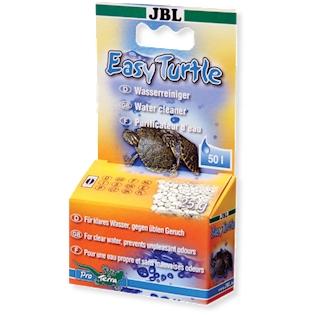 JBL Speciální granule EasyTurtle