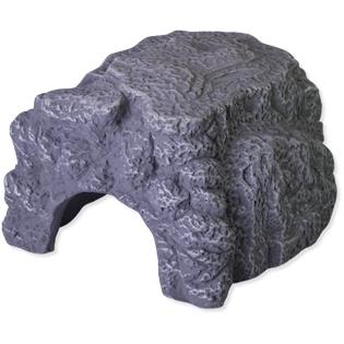 JBL Šedá jeskyně ReptilCava S