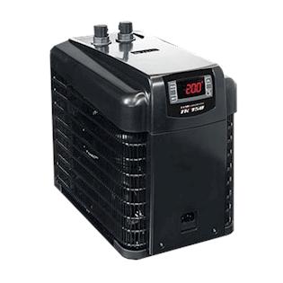 Teco Chladící jednotka TK150