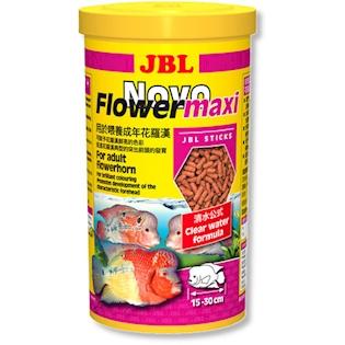 JBL NovoFlower maxi 1 l