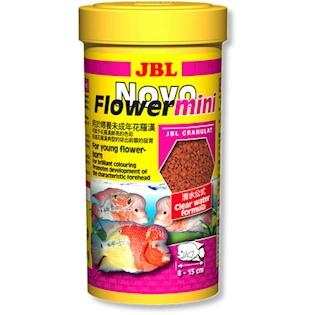 JBL NovoFlower mini 250ml