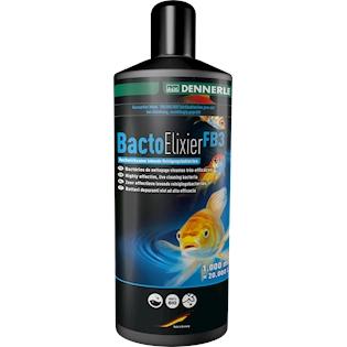 DENNERLE Bacto Elixier FB3, 1000 ml