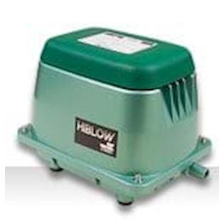 HIKARI Hiblow HP-200 GJ-HK