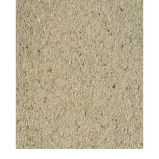 MACENAUER Písek Coralsand Extra Fine, 1 mm, pytel 25 kg